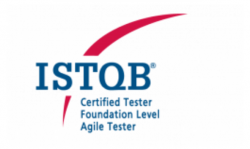 ISTQB Certified Tester, Foundation Level Extension, Agile Tester