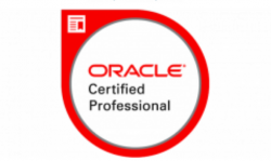 Oracle Advanced PL/SQL Developer Cerified Associate