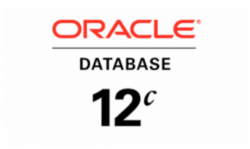Oracle Database 12c: Advanced PL/SQL Developer Cerified Professional