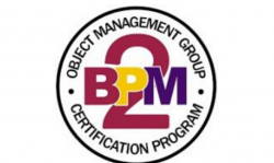 OMG - Certified Expert in BPM 2 (OCEB 2) - Fundamental level