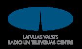 LVRTC